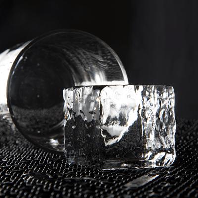 Cube-Glass-600x6001