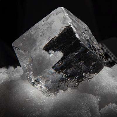 Cube-in-snow-600x6001