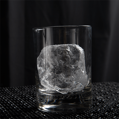 Nugget-in-Glass-600x6001