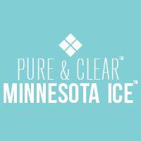 Pure&Clear-Logo---200-x-200-pixels