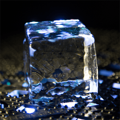 cube-with-blue-hue-600x600-1