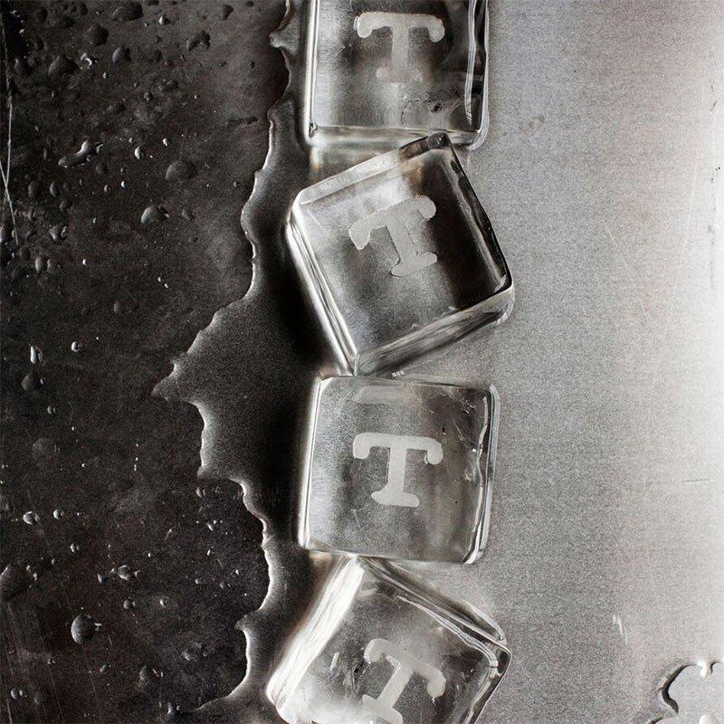 Pure & Clear Minnesota Ice